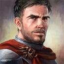 """دانلود Hex Commander: Fantasy Heroes 4.6 - بازی استراتژی """"فرمانده قلعه: قهرمانان رویایی"""" اندروید + مود"""
