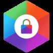 Hexlock App Lock & Photo Vault Android