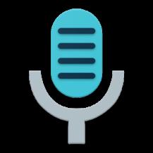 Hi-Q MP3 Voice Recorder (Full)