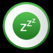آپدیت دانلود Hibernator Pro 2.3.5 – بهینه سازی آسان باتری اندروید !