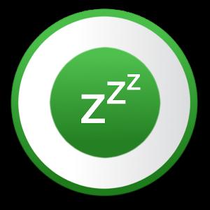 دانلود Hibernator Pro 2.4.7 – بهینه سازی آسان باتری اندروید !