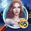 Hidden City® Hidden Object Adventure