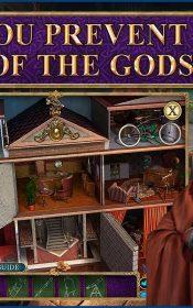 Hidden Expedition: Midgard's End Full