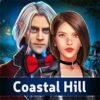 Hidden Objects Coastal Hill Mystery