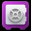 Hide Pictures & Videos - VAULT Premium