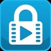 Hide Video Premium Android