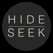 جدید دانلود Hide and Seek 1.0 – بازی فکری و ماجراجویی جالب اندروید + دیتا