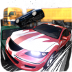 Highway-Crash-Derby-Logo