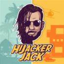 """دانلود Hijacker Jack 2.1 - بازی اکشن و تعاملی """"سارق تحت تعقیب"""" اندروید + مود + دیتا"""