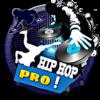 Hip Hop Beat Maker - PRO