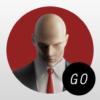 Hitman GO Android
