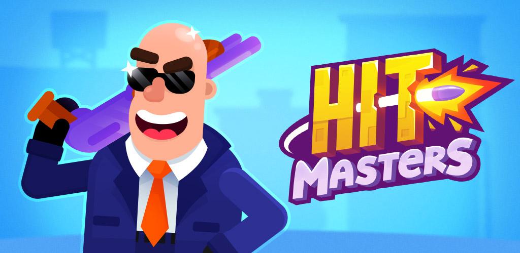 Hitmasters
