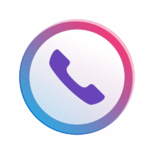 Hiya - Call Blocker, Fraud Detection & Caller ID-Logo