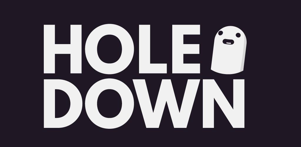 Holedown