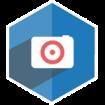 Holo Camera PLUS Android