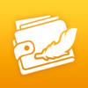 Home Bookkeeping Spending Tracker, Money Manager-Logo