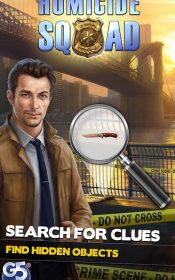 Homicide-Squad-Hidden-Crimes