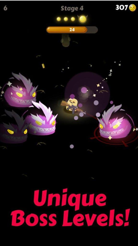 دانلود Hopeless: The Dark Cave 2.0.01 - بازی جالب ناامیدی در غار 1 اندروید + مود