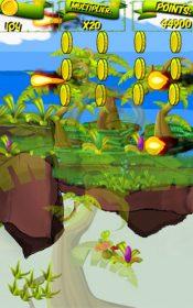 Hopstars - Endless Runner Games