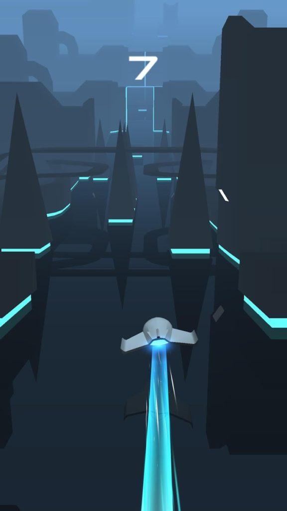 دانلود Horizon 1.1 - بازی رکوردی محبوب و اعتیادآور