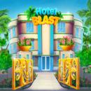 Hotel Blast
