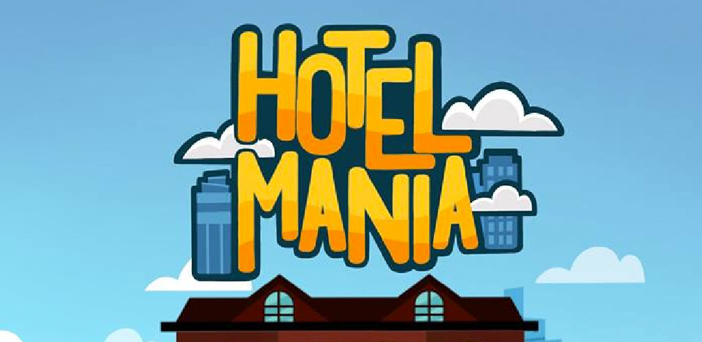 Hotel Mania