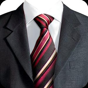 How to Tie a Tie Pro