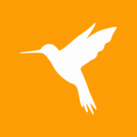 HttpCanary — HTTP Sniffer Capture Analysis-Logo