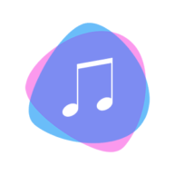 Huawei-Music-Logo