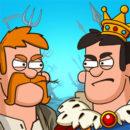 Hustle Castle Fantasy Kingdom