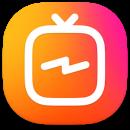 دانلود برنامه تلویزیون اینستاگرامIGTV 83.0.0.20.111 اندروید