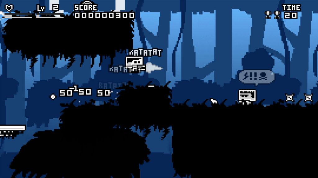 دانلود INC:The Beginning 2.0.5 - بازی اکشن 2.5 دلاری نجات دکتر Robotus اندروید !