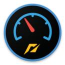 دانلود INTERNET SPEED TEST Premium 5.5.0 - تست سریع و دقیق سرعت اینترنت اندروید!