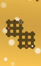 IOTA's Journey Android Games