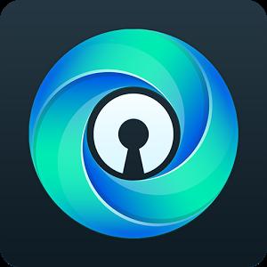 IObit Applock Full Android
