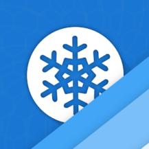 Ice Box – Apps freezer Pro