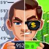 Idle Mafia - Tycoon Manager