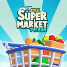 Idle-Supermarket-Tycoon---Tiny-Shop-Game