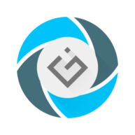 Iggy-Icon Pack-Logo