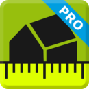 ImageMeter Pro - photo measure Android