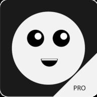 Incognito+ Pro fast private anonymous Browser