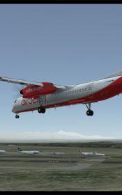 Infinite Flight Simulator Android Games