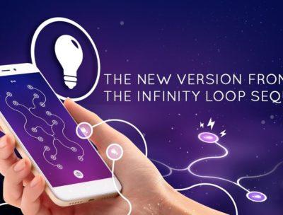 Infinity Loop: ENERGY
