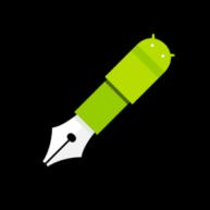 Ink&Paper Handwrite PDF Notes