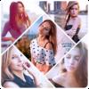 InstaMag - Photo Collage