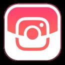 Instagram-Plus-OGInsta