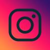 Instagram-Pro-logo