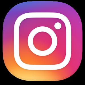 دانلود Instagram 88.0.0.0.91 - برنامه رسمی اینستاگرام اندروید + بتا + آلفا + لایت