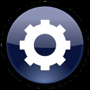 دانلود Installer Pro - Install APK 3.4.0