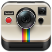 جدید دانلود Instant: Polaroid Instant Cam v1.0.22 – اپلیکیشن دوربین پولاروید اندروید